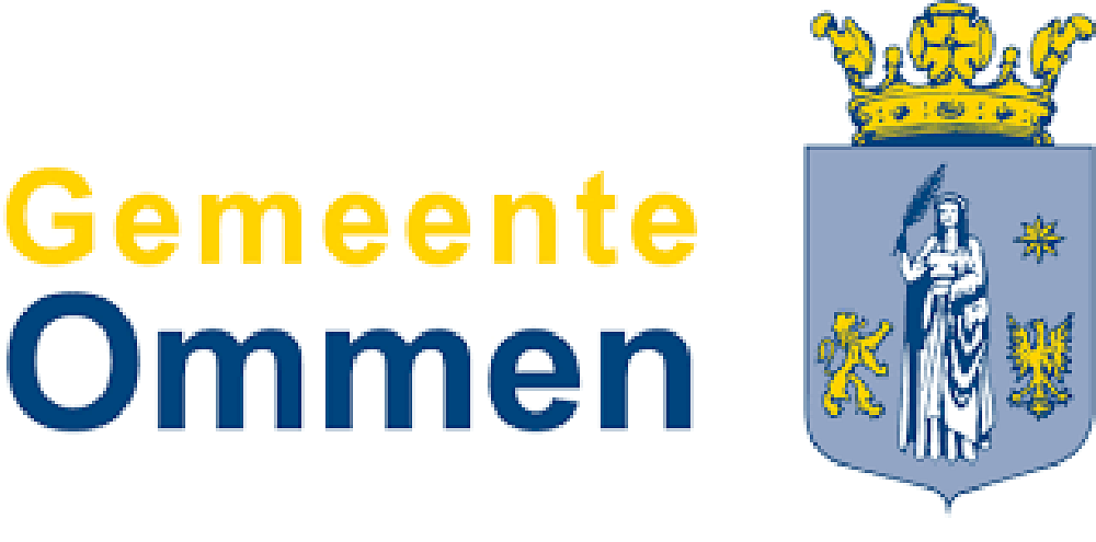 Bestuursdienst Ommen Hardenberg.Gemeente Hardenberg Stapt Uit Bestuursdienst Ommen