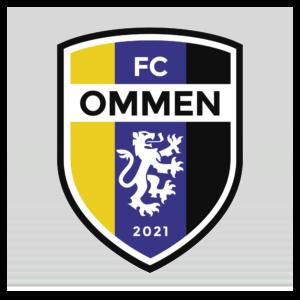 Logo FC Ommen