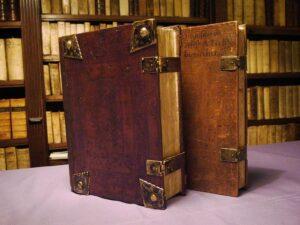 Molendijk Boeken